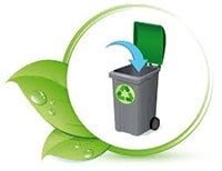 Engagements environnementaux