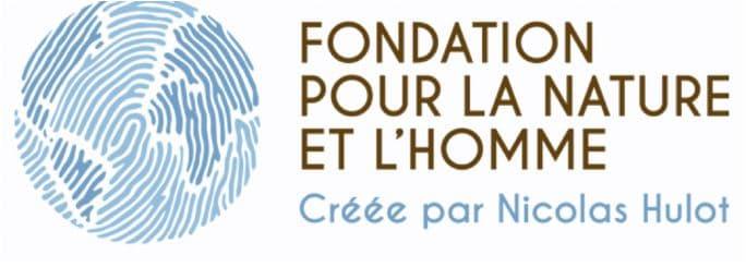 Fondation pour la nature et l'Homme