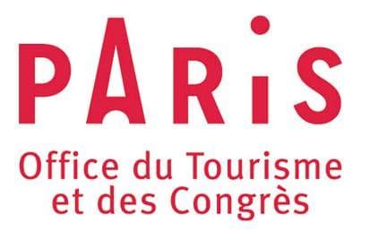 Paris MRPL