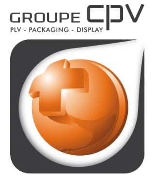 CPV Groupe
