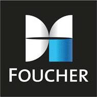Les Éditions HATIER FOUCHER